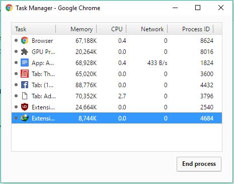chrome-task-manager.